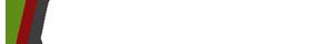 Nelson BC Web Design and Development Logo